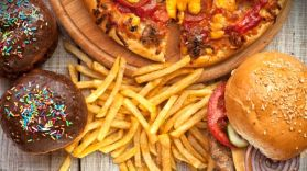 fatty-food_625x350_51448868833