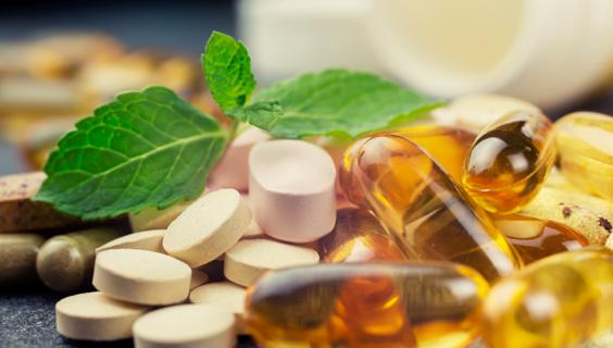 dietary-supplements-elderly-inline