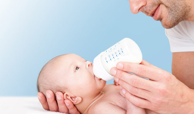 formula-for-babies-with-milk-allergy